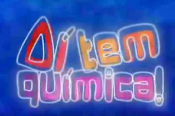 aitemquimica