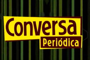 conversa_periodica
