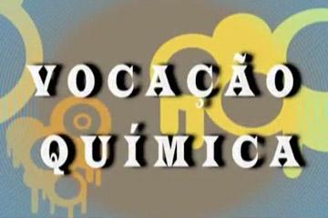 vocacao_quimica