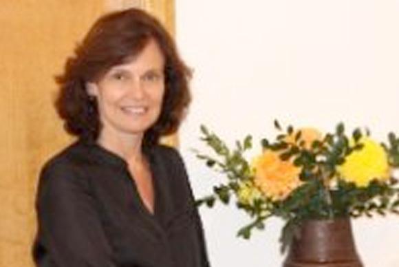 Ana Beatriz Carvalho Pereira
