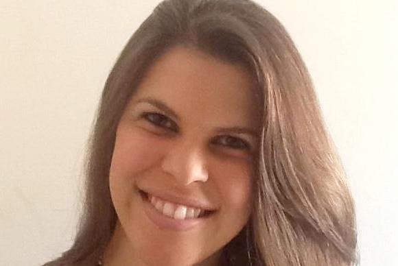 Camila Sousa Santos