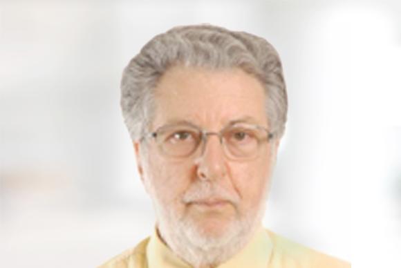 Cílio Ziviani